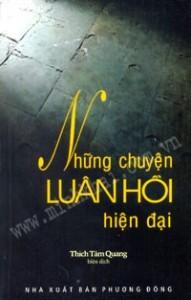 Nhung chuyen luan hoi hien dai