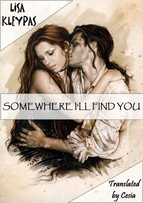 Tìm Em Nơi Đâu